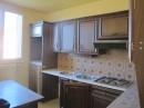 Appartement  91 m² 5 pièces