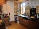 Appartement 97 m² 5 pièces Malbuisson lac