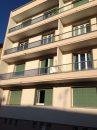 Avendre  Pontarlier  F2  investisseur   centre ville  balcon