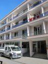 Appartement 89 m² Pontarlier centre ville 5 pièces
