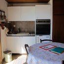 Appartement 29 m² 2 pièces Les Fourgs frontière