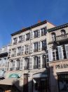 Pontarlier centre ville Appartement 3 pièces  79 m²