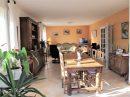 Appartement 118 m²  9 pièces