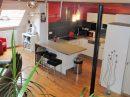 3 pièces 95 m² Appartement Ornans