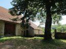 140 m² 6 pièces Chapelle-d'Huin entre Levier et Pontarlier Maison