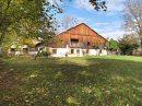260 m² 6 pièces  Maison La Longeville