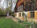 La Longeville   6 pièces 260 m² Maison