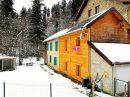 Montperreux  6 pièces 136 m² Maison