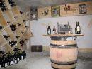 142 m² Hauterive-la-Fresse Entre Pontarlier et Morteau Maison 7 pièces