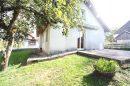 Maison 110 m² Goux-les-Usiers  6 pièces