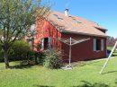Maison 150 m² Labergement-Sainte-Marie frontière/Lac 6 pièces