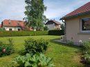 Pontarlier chapelle 100 m² Maison 6 pièces