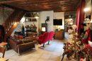 Gevresin levier Maison  270 m² 9 pièces