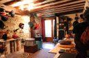 Gevresin levier Maison 9 pièces 270 m²