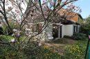 Maison 100 m² Doubs 10 min Pontarlier 5 pièces