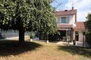 Maison Pontarlier PONTARLIER VILLAGE 107 m² 7 pièces