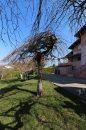 8 pièces Pontarlier 5 min centre ville 240 m² Maison