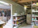 380 m² Immobilier Pro 4 pièces Doubs zone artisanale