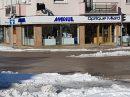 Immobilier Pro 216 m² Pontarlier Porte St Pierre 7 pièces