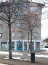 Immobilier Pro 107 m² Pontarlier  3 pièces