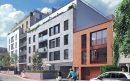 Appartement Bourg-la-Reine  82 m² 4 pièces