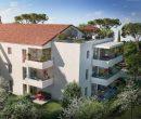 Maison 98 m² LA CIOTAT  4 pièces