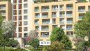 Appartement  AIX EN PROVENCE  3 pièces 71 m²