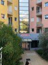Appartement  Corte  25 m² 1 pièces