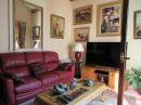Appartement  Bastia  126 m² 4 pièces