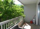 Appartement 30 m² Bastia  1 pièces