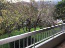 Appartement  Bastia  30 m² 1 pièces