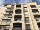 Appartement 31 m² 2 pièces Ville-di-Pietrabugno