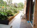 Appartement 70 m² Biguglia  2 pièces