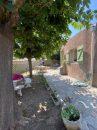Maison  Lucciana  72 m² 4 pièces
