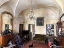 Appartement 106 m² 4 pièces Bastia