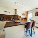 Appartement  Bastia  4 pièces 89 m²