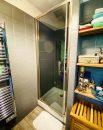 Appartement Lucciana  45 m² 2 pièces