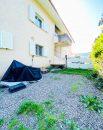 2 pièces 45 m² Lucciana  Appartement