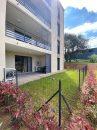 Appartement Vescovato  63 m² 3 pièces