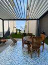 Ville-di-Pietrabugno   Appartement 108 m² 4 pièces