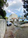 Cardo, Belle demeure de 250 m² avec piscine sur terrain de 2800 m²