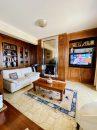 Maison Bastia,cardo  200 m² 7 pièces