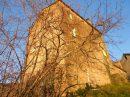Maison 65 m² Poggio-Marinaccio  3 pièces