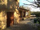 Villa 6 pièces TERRAIN CONSTRUCTIBLE