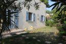 7 pièces Biguglia Cordon lagunaire de la Marana 228 m² Maison