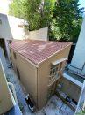 Maison 70 m² Bastia  3 pièces