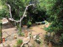 Maison  Bastia  106 m² 4 pièces