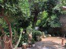 Maison 106 m² Bastia  4 pièces