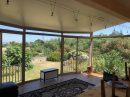 Maison 130 m² San-Nicolao  4 pièces