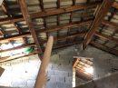Maison San-Nicolao  4 pièces  130 m²